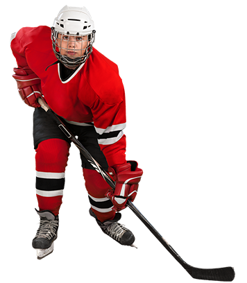 Nhl And Custom Made Hockey Socks Made In Canada Modelline